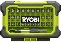 Набір біт Torx 32 предметів Ryobi RAK32TSD