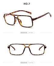 Kомпютерні окуляри Art Multi KO-10, КОД: 1636493