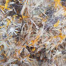 Арніка гірська (квіти) 50гр (Свіжий урожай)
