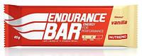 Энергетический батончик Nutrend ENDURANCE BAR 45g ваниль