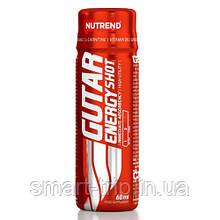 Синергетический комплекс Nutrend GUTAR Energy Shot 60 ml