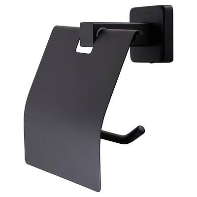 Тримач для туалетного паперу Globus Lux BQ9410
