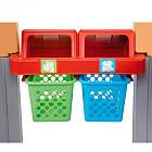 Ігровий будиночок - Збережемо довкілля Little Tikes 640216M, фото 4