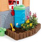 Ігровий будиночок - Збережемо довкілля Little Tikes 640216M, фото 6