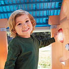 Ігровий будиночок - Збережемо довкілля Little Tikes 640216M, фото 2
