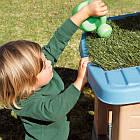 Ігровий будиночок - Збережемо довкілля Little Tikes 640216M, фото 8