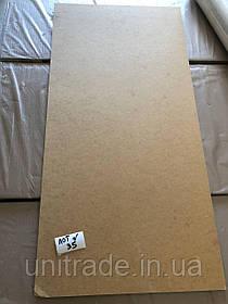 Полка МДФ 5 мм толщина к стеллажу габаритами 900*450 мм УЦЕНКА (потертости,царапины, возможны сколы) ЛОТ№35