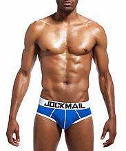 Нижня білизна Jockmail - №2662