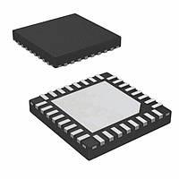 Микросхема интерфейса DS90LV804TSQ /TI/