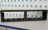 Кабінет рамка 64 * 16 для збирання модулів P10 / P5 RGB (товщина 100мм), фото 1