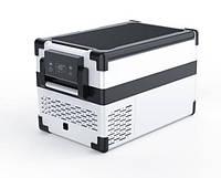 Автохолодильник компрессорный Smartbuster S25 на 25 л