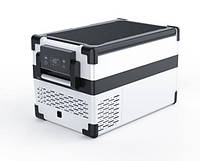 Автохолодильник компрессорный Smartbuster S32 на 32 л