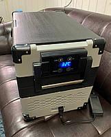 Автохолодильник компрессорный Smartbuster S42 на 42 л