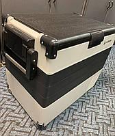 Автохолодильник компрессорный Smartbuster S52 на 52 л