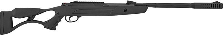 Гвинтівка пневматична Hatsan AirTact ED