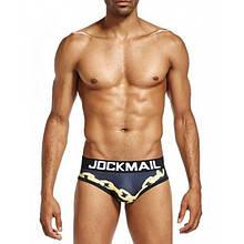 Чоловіча білизна Jockmail - №2811