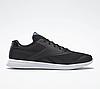 Оригинальные мужские кроссовки Reebok Stridium (H01605)