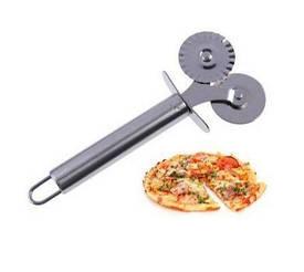 Ножі для різних продуктів