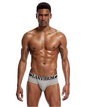Чоловіче еротичне білизна Lanvibum - №4506