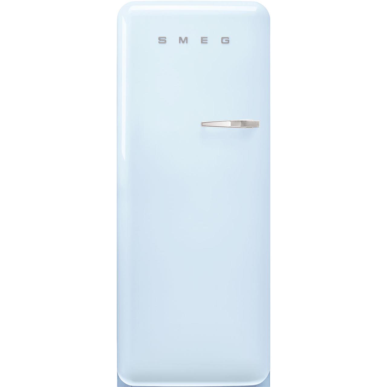 Холодильник Smeg FAB28LPB5, FAB28LPB5, FAB28RPG5, FAB28LPG