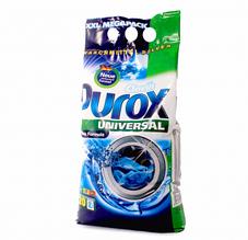 Порошок для стирки Purox uneversal 10 кг