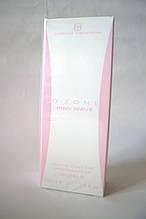 Жіноча туалетна вода серджіо тачини озон пінк вейв Sergio Tacchini O-Zone Pink Wave (осіб) парфум аромат парфуми