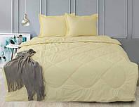 Комплект с летним одеялом (одеяло, простынь, наволочки).