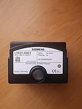Siemens LME 21.330C2