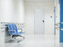 Протипожежні двері Split EI60 метал R/L 1000*2050 Dierre, готові до відвантаження