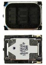 Динамик полифонический (Buzzer) LG K220DS X Power, K350E K8, K350N, K420N K10, K520 Stylus 2, M160 K4 (2017),