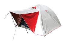 Палатки и сопутствующий товар. Кемпинг, путешествие, туризм.