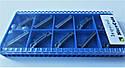 Відрізна пластина MGMN400T-NS4125, фото 4