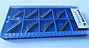 Відрізна пластина MGMN400T-NS4125, фото 5