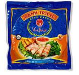 Бумага рисовая 1 уп/0.4 кг, фото 2