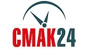 """""""Смак 24"""" Интернет-магазин"""