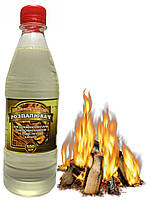 Сухе пальне (8 таблеток) для розпалювання вогню, сухий спирт