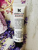 Увлажняющий и питательный бальзам для губ Kiehl's Lip Balm