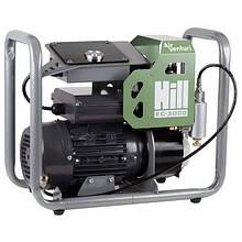 Компрессор высокого давления для винтовок PCP Hill Pumps Electric