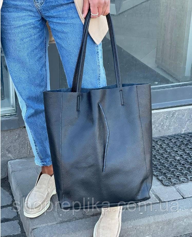 Сумка клатч репліка Шанель класика Сумочка крос боді через плече Жіночі сумочки і клатчі