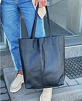 Сумка клатч репліка Шанель класика Сумочка крос боді через плече Жіночі сумочки і клатчі, фото 1