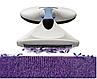 Верстат для видалення катишек Fuzz Remover 200 мм, фото 4