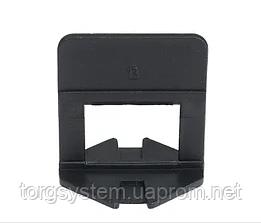 Основа СВП Maxi 1,5 мм (50 шт)