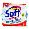 Стиральный порошок Soft Fresco Solare (универсальный), 1,32 кг.
