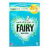 Детский стиральный порошок Fairy Non Bio 2,6кг