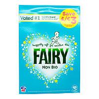 Детский стиральный порошок Fairy Non Bio 2,6кг, фото 1