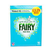 Детский стиральный порошок Fairy Non Bio 650 гр.