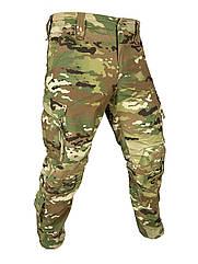 Брюки БЕК-Т Combat OCP(multicam)