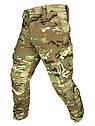 Брюки БЕК-Т Combat OCP(multicam), фото 3