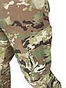 Брюки БЕК-Т Combat OCP(multicam), фото 4