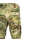Брюки БЕК-Т Combat OCP(multicam), фото 6